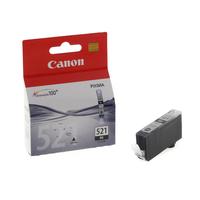 CLI-521Bk Canon iP3600