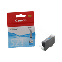 CLI-521C Canon iP3600