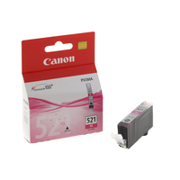 CLI-521M Canon iP3600