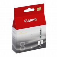 CLI-8Bk Canon iP4200