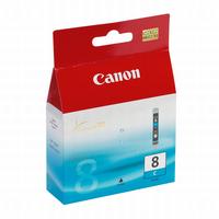 CLI-8C Canon iP3300