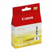 CLI-8Y Canon iP3300