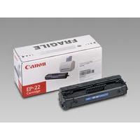 EP-22 Canon LBP-810/1120/LJ 1100/1100A