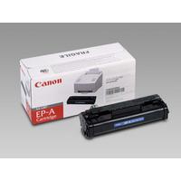 EP-A Canon LBP-460/465/660/LJ 5L/6L, 2500p