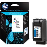 HP C6578D DJ 930C