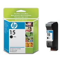 HP C6615D DJ 810C/840C/843C/3816