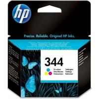 HP C9363E DJ 5740/5940