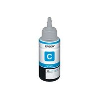 Ink Epson T67324A cyan bottle 70ml (L800)