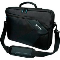 Geanta laptop MERIBEL TOPLOADING / Classic Line
