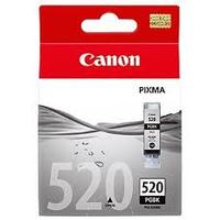 PGI-520Bk Canon iP3600