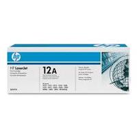 Q2612A HP LJ 1010/1012/1015/M1005, 2000p