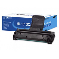 ML-1610D2 Samsung ML-1610/1615, 3000p