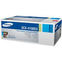 SCX-4100D3 Samsung SCX-4100, 3000p