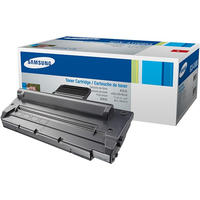 SCX-4200A Samsung SCX-4200, 3000p