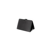 Чехол для планшета  VB 10.1'' Black