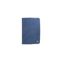 Чехол для планшета VB 7'' Blue jeans
