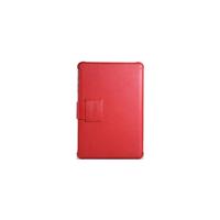 Чехол для планшета  VB 7'' Red