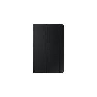 Чехол для планшета  VB 7'' Black