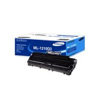 Toner Samsung ML-1210/1250/1450/6060/1510/1710