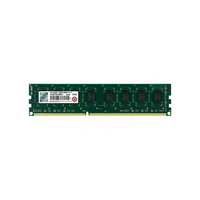 Transcend 4GB DDR3 PC3 12800, 1600MHz, CL11