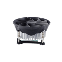 Кулер DEEPCOOL Cooler ''Theta 115'' Socket 1155/1156