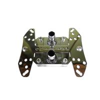 Кулер Thermaltake A242331 LGA1156/1366 UpgradeKit for LCS