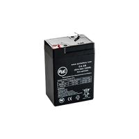 Baterie 6V/4.5AH SVEN, SV-0222064