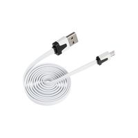 Cable Micro USB2.0