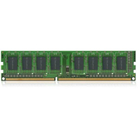 Exceleram 8Gb DDR3 PC12800, 1600Mhz, CL11