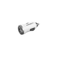 Esperanza EZ117 USB Car Charger