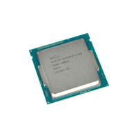 Processor Intel Celeron G1830 - 2.8GHz, Socket 1150