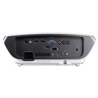 Проектор BenQ W710ST DLP, WXGA, 1280x720, 10000:1, 2500 Lm