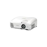 Проектор Epson EH-TW5210 FHD LCD, XGA, 1920x1080, 30000:1, 2200 Lm