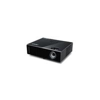 Проектор Acer P1500 DLP 3D, 1080p, 1920x1080, 10000:1,3000Lm