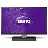 Monitor 32.0'' BenQ BL3201PT