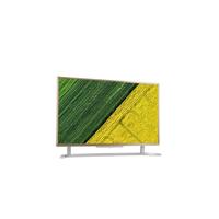 """AiO Acer Aspire C22-760 FHD 21.5"""" Silver"""