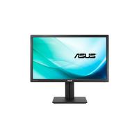 Monitor 27.0'' Asus PB278QR