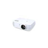 Проектор Acer A1500 DLP 3D, 1080p, 1920x1080, 20000:1,3100Lm