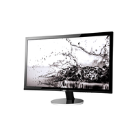 Monitor 27.0'' AOC Q2778VQE