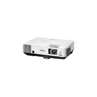 Проектор Epson EB-1860 LCD, XGA, 1024x768, 2500:1, 4000 Lm