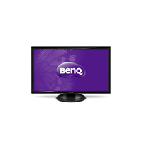 Monitor 27.0'' BenQ GW2765HT