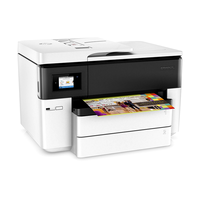 HP OfficeJet Pro 7740 Wide
