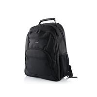 "Cумка для ноутбука LOGIC Concept EASY 2, 15.6"", Black"