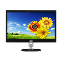Monitor 27.0'' Philips 271P4QPJKEB