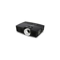 Проектор Acer P1387W DLP 3D, WXGA, 1280x800, 17000:1, 4500Lm