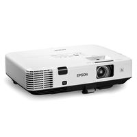 Проектор Epson EB-1955 LCD, XGA, 1024x768, 3000:1, 4500 Lm