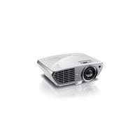 Проектор BenQ W1300 FHD DLP, WUXGA, 1920x1080, 10000:1, 2000 Lm