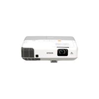 Проектор Epson EB-925 LCD, XGA, 1024x768, 2000:1, 3500 Lm