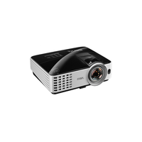 Проектор BenQ MX620ST DLP, XGA, 1024x768, 13000:1, 3000 Lm