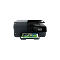 HP Officejet Pro 6830e